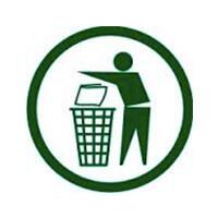 Simbolo de tidyman
