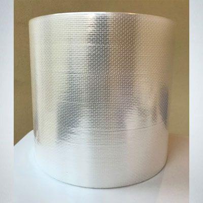 bolsas polipropileno microperforado