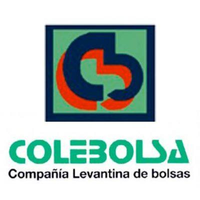 Colebolsa